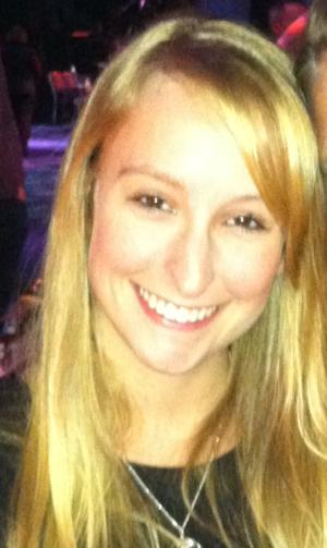 Brittany Bethune