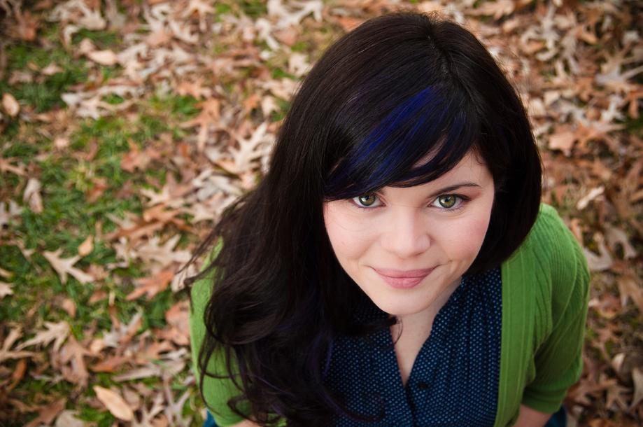 Rebecca Loebe