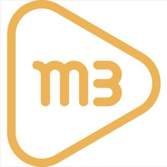 Mentoring for the Modern Musician Podcast
