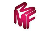 Music Manager039s Forum Spotlight