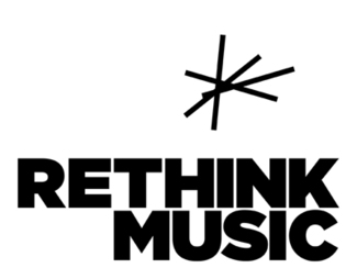 ReThink Music amp The Future of Artist Management