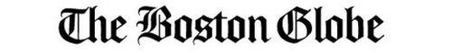 Ellis Paul in the Boston Globe