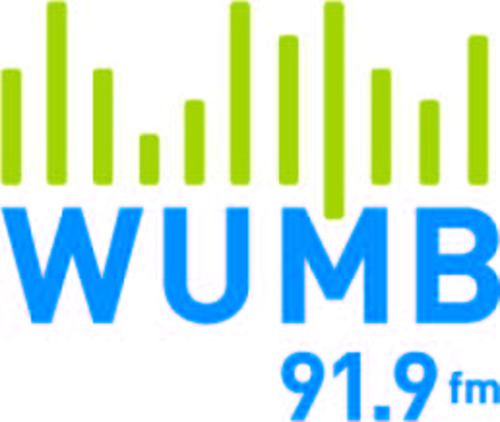 Ellis Paul and Amy Black named to WUMB's Top Artists of 2011 List