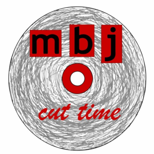 MBJ Cut Time Podcast with Ralph Jaccodine